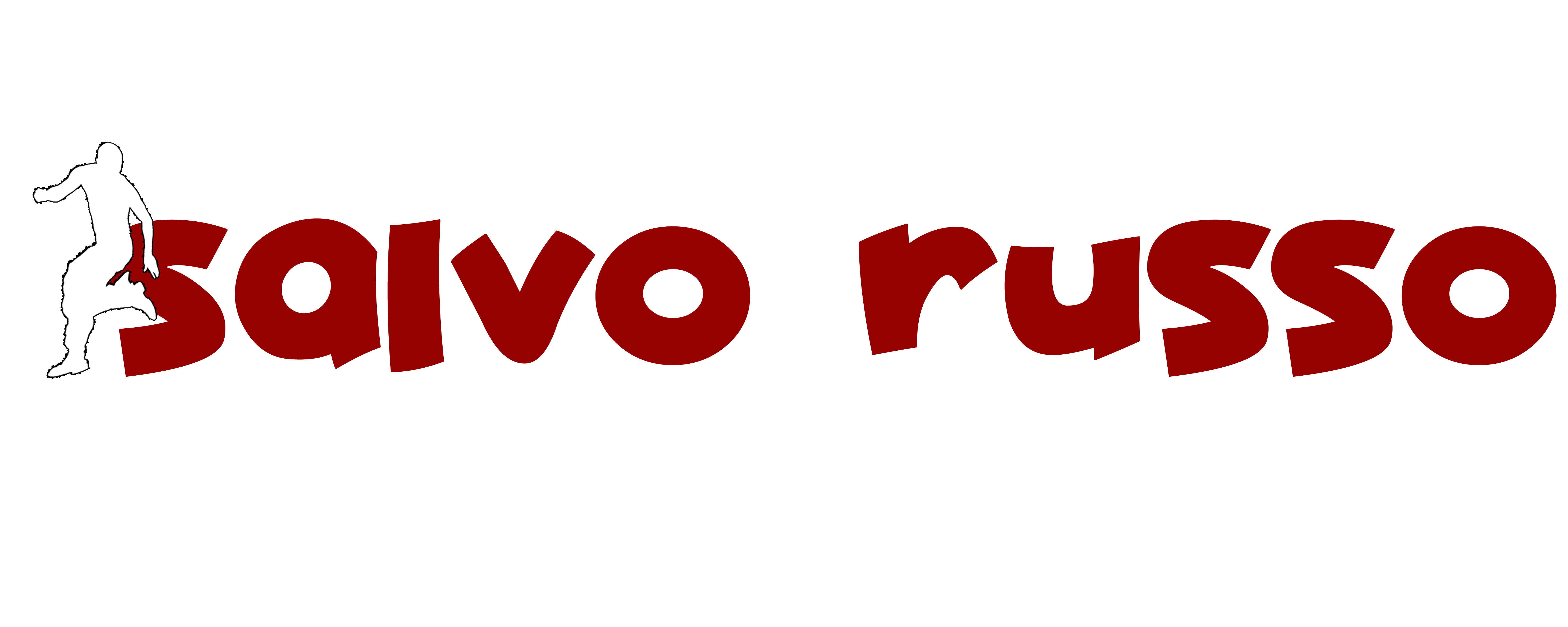Salvo Russo