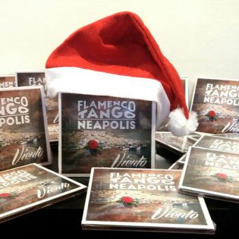flamenco tango neapolis cd